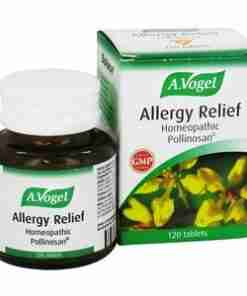 A.Vogel Pollinosan Hayfever, αλλεργία, φυτοθεραπεία, αντιμετώπιση, φαρμακείο